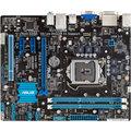 ASUS P8B75-M LX - Intel B75