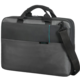 Samsonite QIBYTE LAPTOP BAG 15.6'' ANTHRACITE