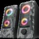 Trust GXT 606 JAVV RGB, 2.0