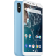Xiaomi Mi A2 - 64GB, modrá  + 500Kč voucher na ekosystém Xiaomi