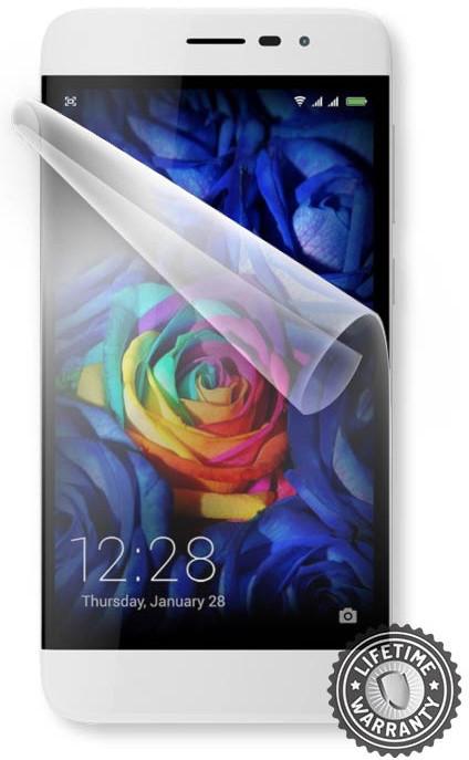 ScreenShield fólie na displej pro Coolpad Torino S E561