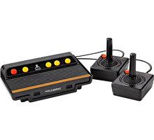 AtGames Atari Flashback 9 Boom! 818858029636