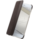 Huawei Original S-View Pouzdro pro P10, hnědá