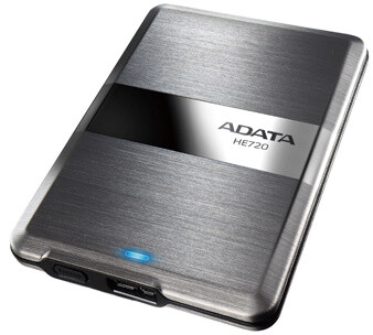 ADATA HE720 - 1TB
