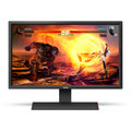 BenQ RL2755HM - LED monitor 27""