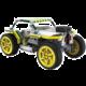 UBTECH Jimu Karbot kit Robot - interaktivní robotická stavebnice