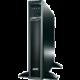 APC Smart-UPS X, 1000VA