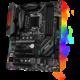 MSI B250 GAMING PRO CARBON - Intel B250