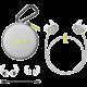 Bose SoundSport, citronová