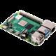 Raspberry Pi 4 Model B, 2GB