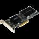Synology M.2 NVMe/SATA SSD adaptér do PCIe slotu