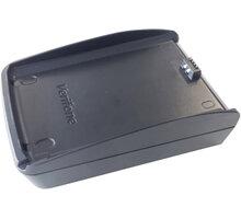FiskalPRO VX 675 dobíjecí základna - M265-U02-00