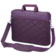 SUMDEX brašna na notebook PON-328VT, fialová