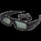 Optoma ZF2300 - 3D Brýle