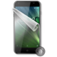 Screenshield fólie na displej pro ACER Liquid Z6 Plus