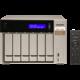 QNAP TVS-673-8G  + Acronis True Image 2018 pro 1 PC zdarma ke QNAP