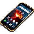 UleFone Armor X7 PRO, 4GB/32GB, Orange
