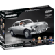 Playmobil Limited Edition 70578 Movie Car 1