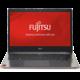 Fujitsu Lifebook U904, stříbrná