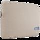 """CaseLogic pouzdro Reflect na MacBook Pro 13"""", béžová"""