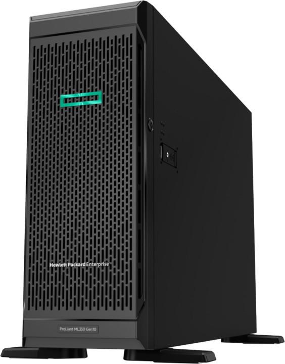 HPE ProLiant ML350 Gen10 /3204/18GB