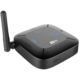 MEE audio Connect HUB O2 TV Sport Pack na 3 měsíce (max. 1x na objednávku)