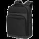 """Samsonite batoh MYSIGHT pro notebook 15.6"""", černá"""