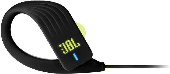 JBL Sprint, zelená
