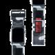 UAG Active Strap - Apple Watch 44/42 mm, maskáčová