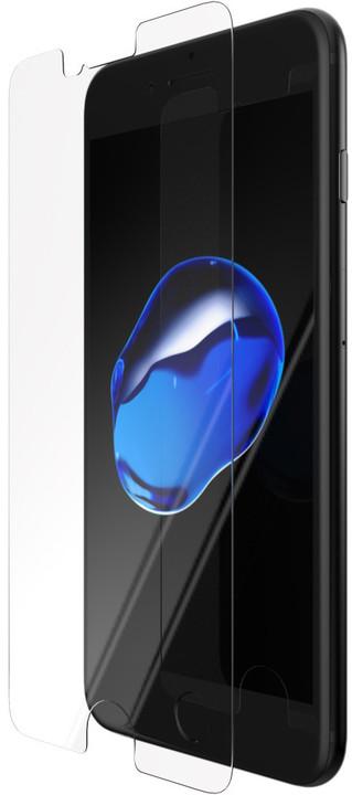 Tech21 Impact Shield prémiová ochrana displeje pro Apple iPhone 7 Plus