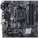 ASUS PRIME A320M-A - AMD A320