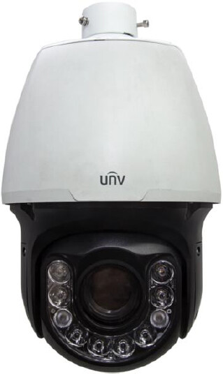 Uniview IPC6252SFW-X22U, 6,5-143mm