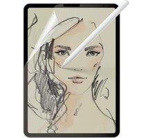 FIXED ochranná fólie Paperlike pro iPad Mini 4/5, transparentní - FIXPSP-271