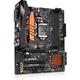 ASRock Z170M EXTREME4 - Intel Z170