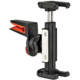 JOBY GripTight Auto Vent Clip XL  + Voucher až na 3 měsíce HBO GO jako dárek (max 1 ks na objednávku)