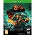 Battle Chasers: Nightwar (Xbox ONE)