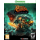 Battle Chasers: Nightwar (Xbox ONE)  + Voucher až na 3 měsíce HBO GO jako dárek (max 1 ks na objednávku)