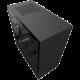 NZXT H500i, okno, RGB LED, černá  + Powerbanka EnerGEEK v hodnotě 499 Kč