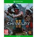 Chivalry 2 (Xbox ONE)