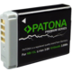 Patona baterie pro foto Canon NB-13L 1010mAh Li-Ion  + Voucher až na 3 měsíce HBO GO jako dárek (max 1 ks na objednávku)