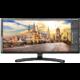 """LG 34UM68-P - LED monitor 34"""""""