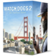 Watch Dogs 2 - San Francisco Edition (PC)