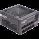 Seasonic SS-860XP F3 860W
