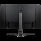 "MSI Optix G27C2 - LED monitor 27"""