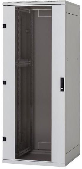 Triton RZA-45-A68-CAX-A1, 45U, 600x800