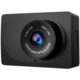 Yi Compact Dash Camera, černá  + Voucher až na 3 měsíce HBO GO jako dárek (max 1 ks na objednávku)