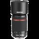 Pentax objektiv DA 55-300mm f/4.5-5.8 ED WR