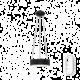IMMAX NEO AGUJERO Smart závěsné svítidlo 45cm 30W, černá - Rozbalené zboží