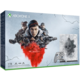 XBOX ONE X, 1TB, Gears 5 Limited Edition + Gears 5 Ultimate Edition