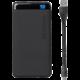 eSTUFF Powerbank 10.000 mAh USB-C
